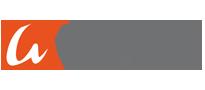 logo_waykup